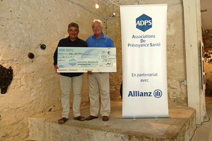 Aude : programme Culture et Handicap