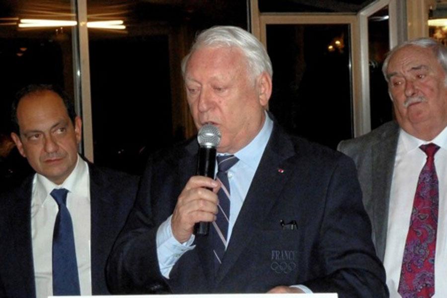 Dystonie : soutien de 10 Délégations Régionales ADPS