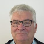 Vice-Président Adjoint: M. Alain Bertrand