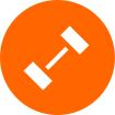 activites_icon3