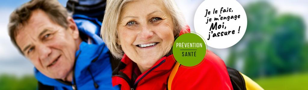 Prévention / Santé