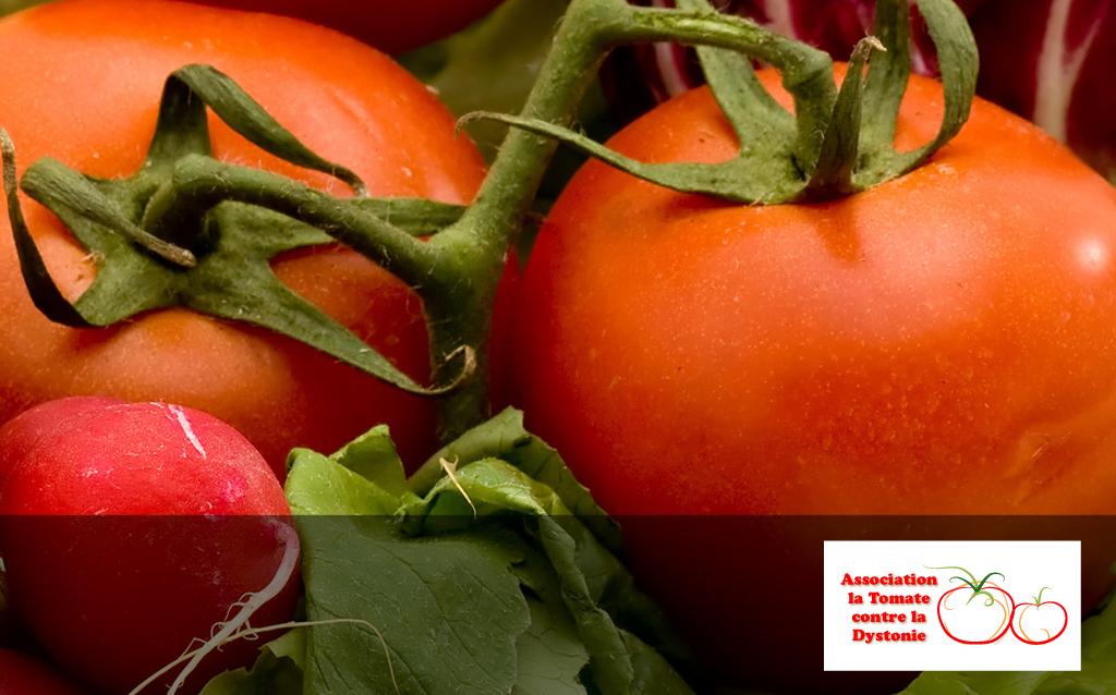 partenaire_tomates