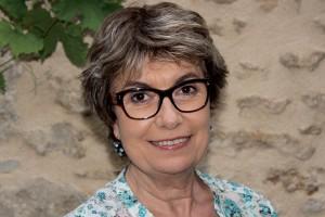 Face aux harcèlement : « La clé, c'est le dialogue »