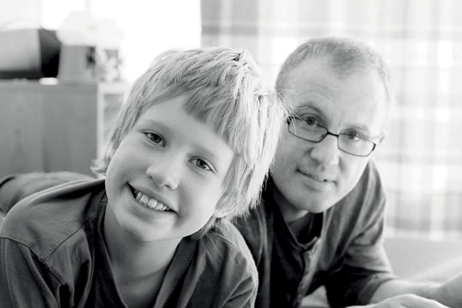 Un nouveau biomarqueur de l'autisme ?