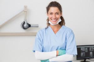 Santé bucco-dentaire : « La bouche est le point d'entrée de nombreuses infections »