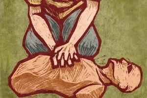 Les formations aux gestes de premiers secours
