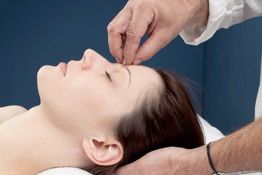 Hypnose thérapeutique, ce qui marche…
