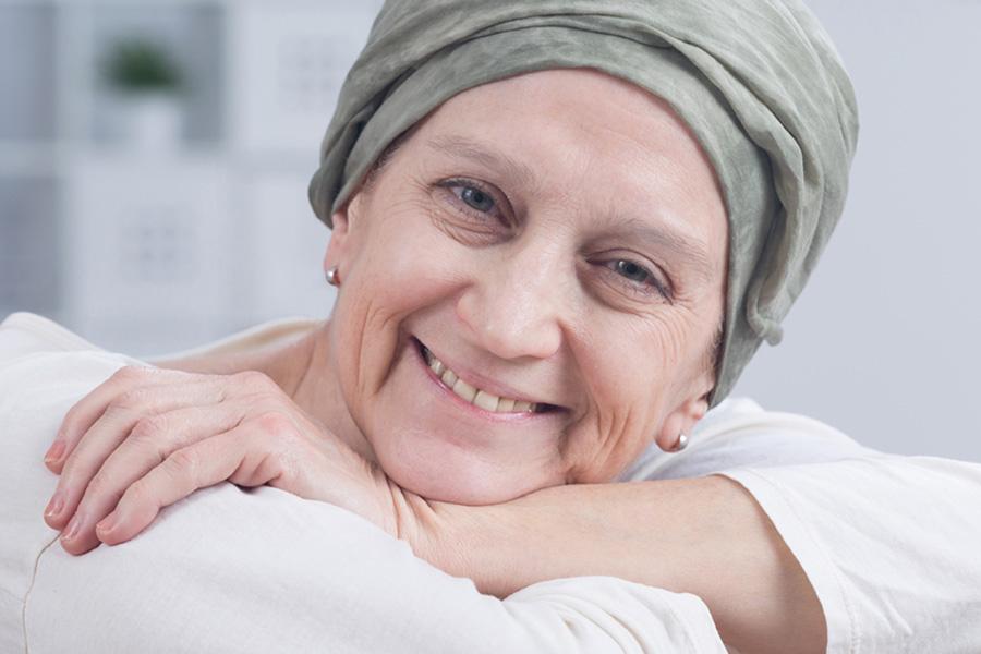 La survie progresse face aux cancers les plus fréquents