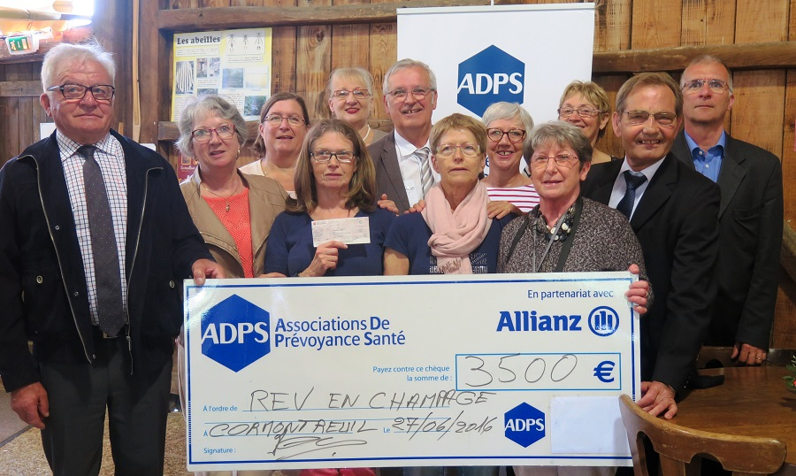 don-adps-champagne-ardennes-2