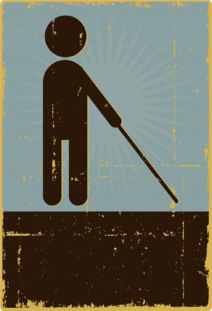 Allianz dispose d'un budget dédié au handicap