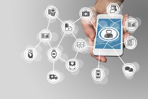La Haute Autorité de Santé énonce les bonnes pratiques en matière «d'Applis Santé» pour mobile