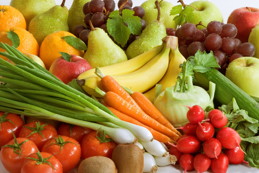 Lyon : l'ADPS soutient l'association ABC diététique