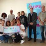 Montélimar : Un atelier de prévention de l'obésité enfantine