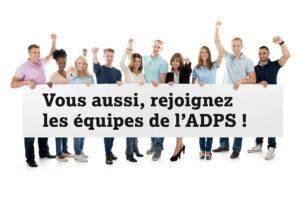 Visuel-equipes-ADPS
