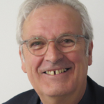 Président: M. Robert Barget