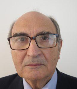 Vice-Président: M. Philippe Maréchal
