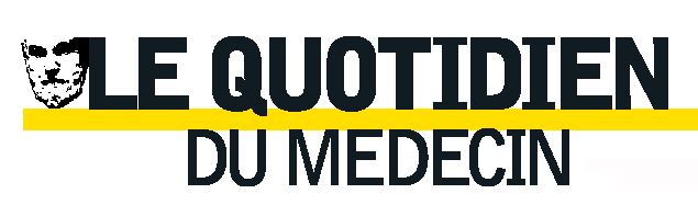 Lequotidien