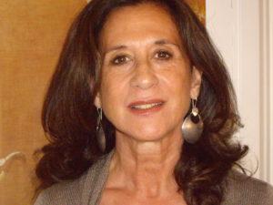 Anny COHEN-LETESSIER