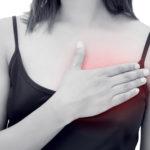 Infarctus: De plus en plus de femmes touchées par un accident cardiaque