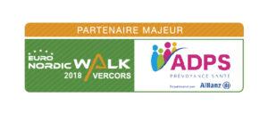 ENW18 - cartouche partenaire_ADPS