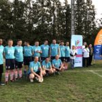 Mars Bleu Limousin: Le sport et la santé