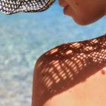 Cancer: Un anti-inflammatoire contre le mélanome