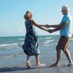 Alzheimer: Les effets positifs de la danse