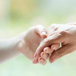Parkinson: Une thérapie à base de cellules souches