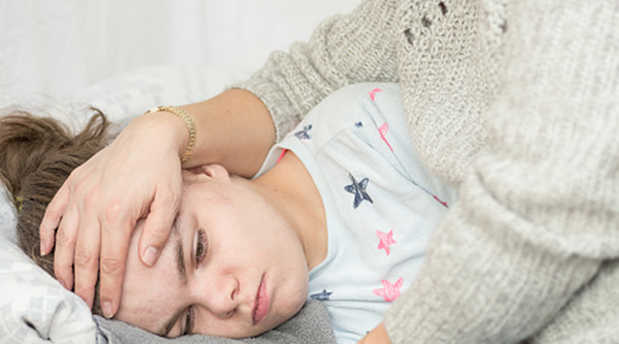 Epilepsie: Une maladie multiple et méconnue