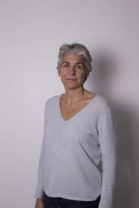 Marie Fuzzati