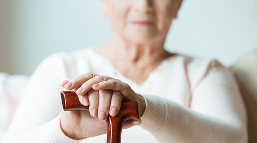 Parkinson: Pallier le déficit de dopamine