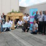 L'hôpital de la mère et de l'enfant du CHU de Limoges : Un projet enfin réalisé