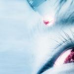 Vision: Des gouttes oculaires pour remplacer les lunettes ?
