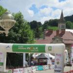 L'ADPS soutient les clubs de marche nordique de toute la France