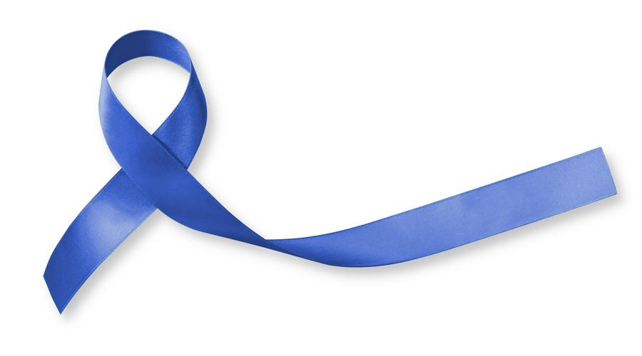 Cancer colorectal: Prévenir et dépister