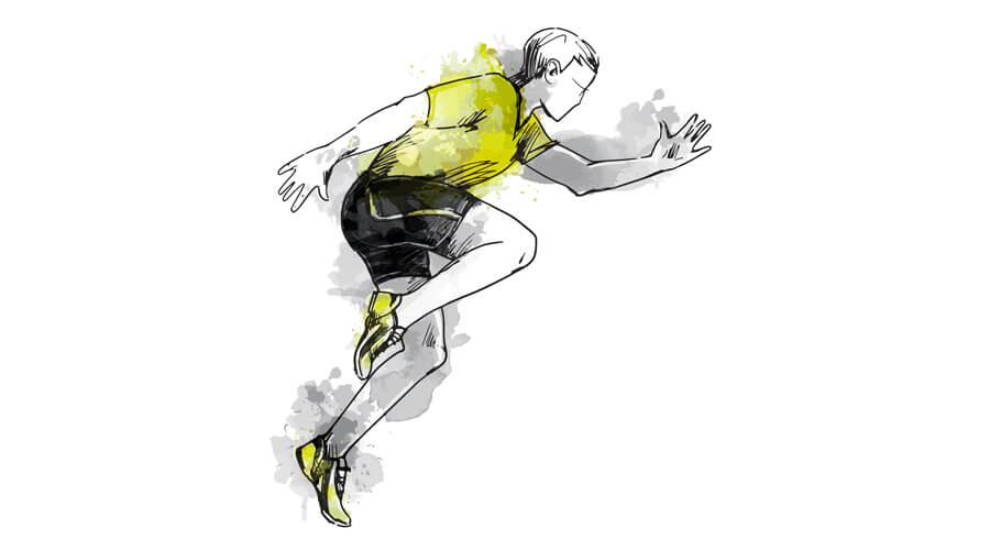 Sclérose en plaques : le sport préconisé dans la prise en charge de la SEP