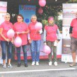 Cancer du sein : nécessité d'un dépistage précoce