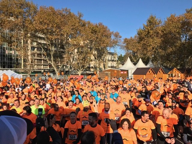 Les Bacchantes Montpellier