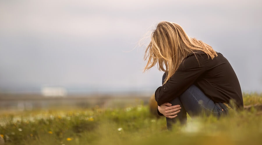 depression-iStock-518427632
