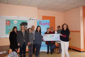 Enfance Adoption Picardie
