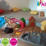"""Autisme: un soutien à l'association """"l'Oiseau Lyre"""""""
