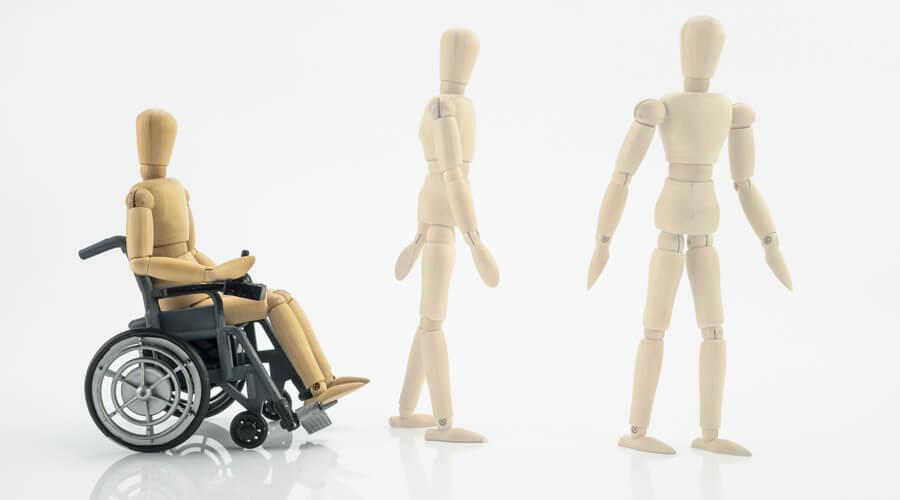 Des paraplégiques retrouvent l'usage de leurs jambes