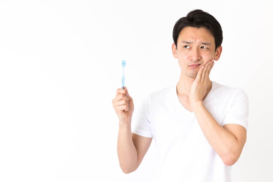 Pour blanchir les dents, évitez le charbon !