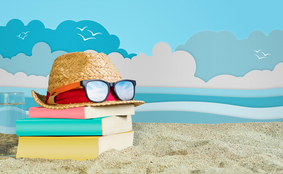 Le quiz santé de l'été !