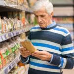 Nanoparticules : le dioxyde de titane interdit dans les denrées alimentaires