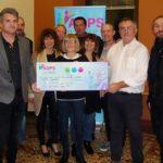 L'ADPS soutient l'Association «La liberté d'écouter»