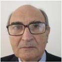 Philippe Marech