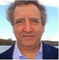 Alain Hornoy