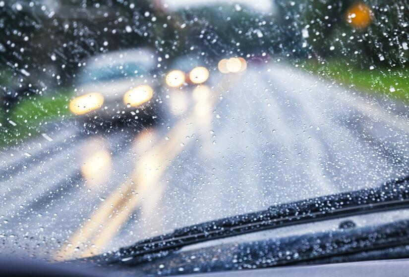 Comment maîtriser le risque routier de vos salariés ?