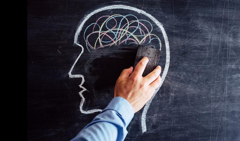 Journée mondiale de la maladie d'Alzheimer : où en est la recherche ?